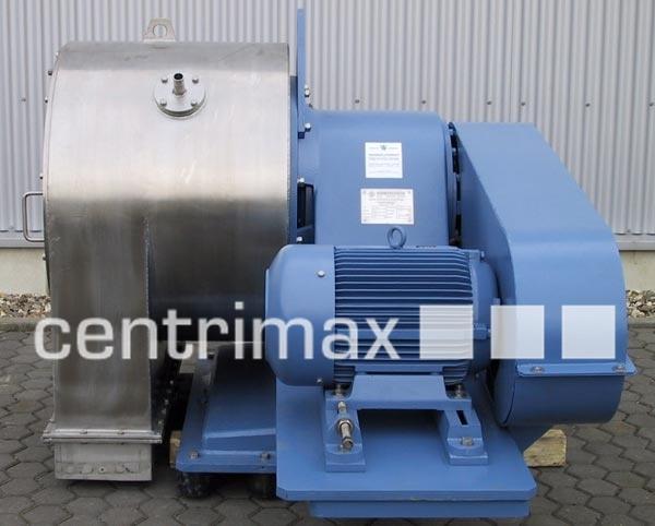 international equipment company centrifuge manual